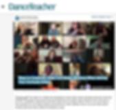 Screen Shot 2020-04-03 at 2.28.27 PM.png