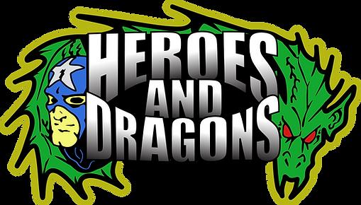 HeroesDragons.png
