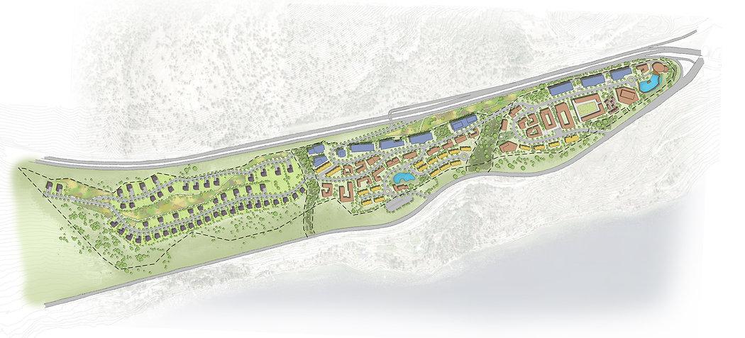 New Monaco Site Plan 20200904_FULL.jpg