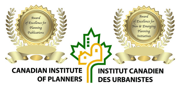Canadian-Institute-of-Planners-2015-awar