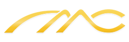 59d35f1cd4bf1b000112ea31_mobile-logo-lig