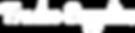 tradec full logo white.png