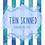 Thumbnail: BSD Thin Skinned Font