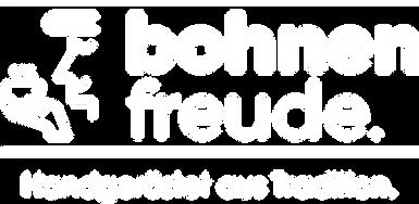 Bohnenfreude Logo.png