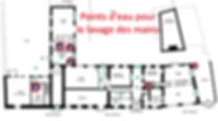 LE_SAUVEUR_-_Plan_zones_de_lavage_des_ma