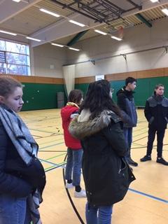 Visite_de_l_établissement_partenaire_2