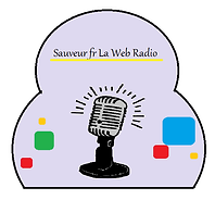 Logo la web radio sauveur fr.png