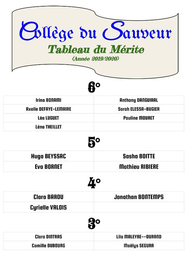 Tableau_du_Mérite_2019_2020_A3_juillet_