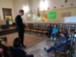 Visite de Monseigneur Bozo.jpg