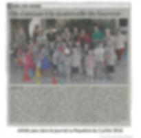 article de journal.jpg