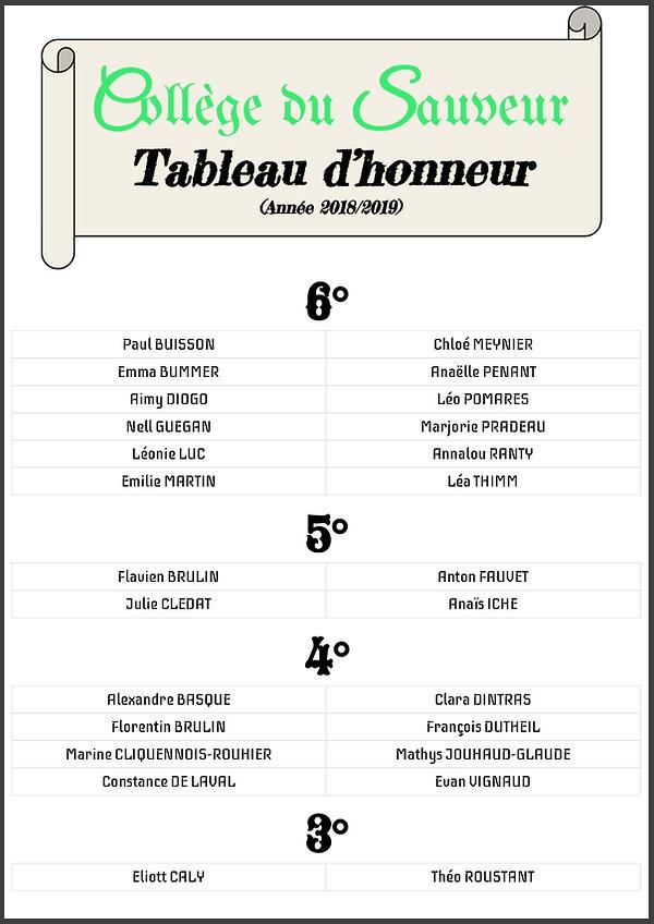 Tableau d'honneur 2018 2019.jpg