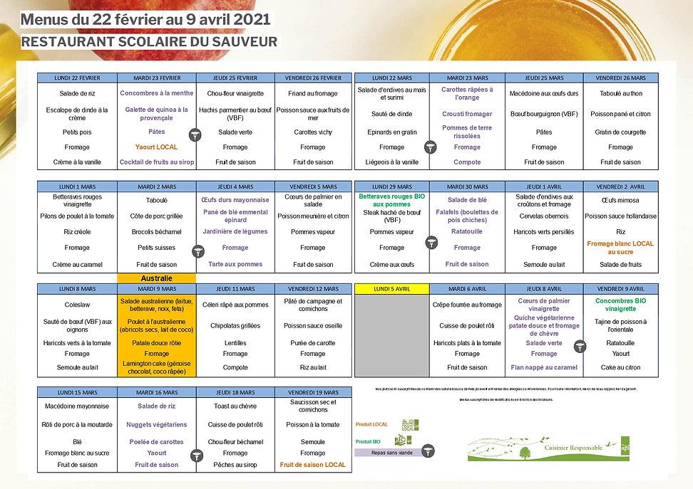 Beaupeyrat portage écoles s08 à 14 (2021