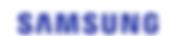 SAMSUNG Professionelle & Konsumer Displays