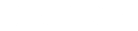 CTOUCH logo WIT_3x.png