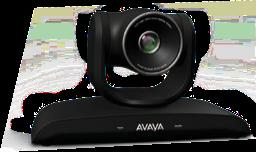 AVAYA Videokonf Kamera