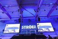 Ströer_Retousche.jpg