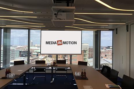 Medientechnik_Hamburg