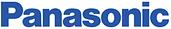 Pansonic Professionelle & Konsumer Produkte
