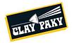 CLAY PAKY Produkte