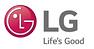 LG professionelle Displays