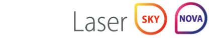Logo Laser Sky und Nova rahmen.png