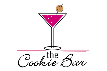 Original+logo+pink.png