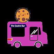 CookieTruckLogoT.png