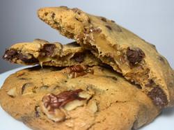 The Nookie Cookie