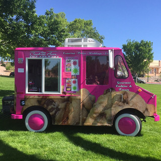 We are parked and ready to serve the masses at the #bouldercity beer festival today.jpg