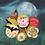 Thumbnail: Wicked Sweet Box