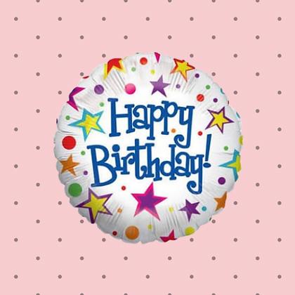 Large Balloon