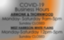COVID-19 Business Hours.png