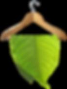 coathanger-leaf.png