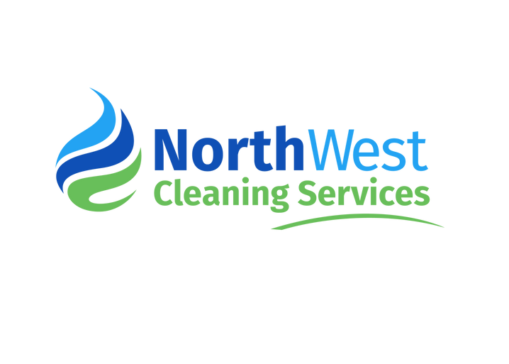 Northwest Cleaning Services Ltd logo
