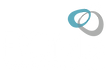 Rom_Logo_New_He_white-05.png