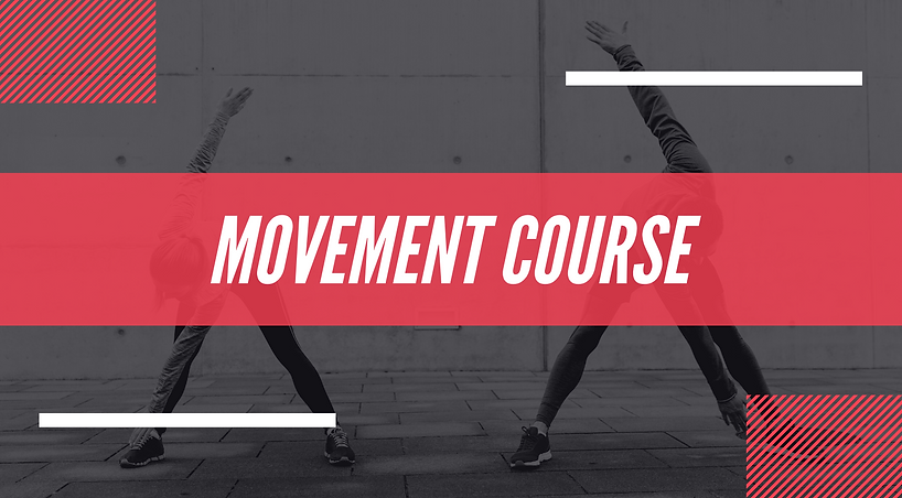 Movement course.png