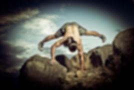 Josh_Fitness_219.jpg