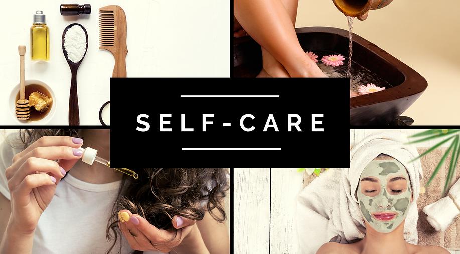 self-care thumbnail.png