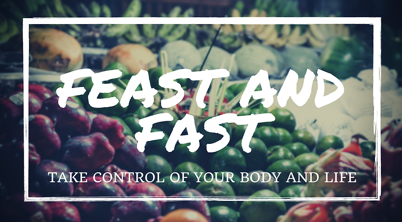 feast and fast thumbnail.png