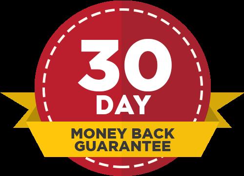 SeekPng.com_money-back-guarantee-png_733