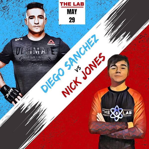 DIEGO SANCHEZ VS. NICK GIVENS.png