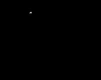 blane_logo.png