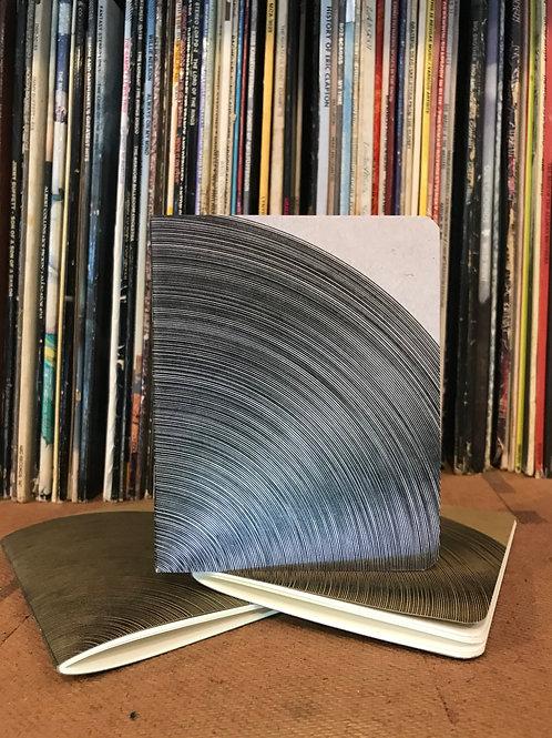 Record Books