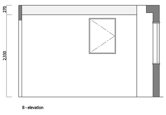 図面-3.png