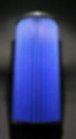 高流量空氣濾清器.JPG