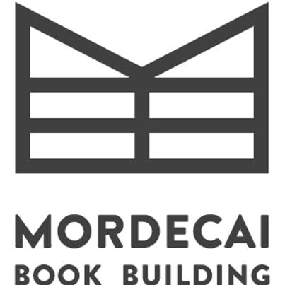 Book Project Deposit