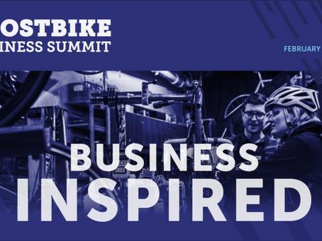 Stewardship Retail at the Frostbike Business Summit