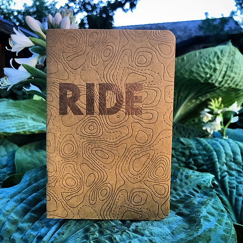 RIDE Journal