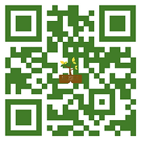 Copy of qr-code-1-follow-ncfield (1).png
