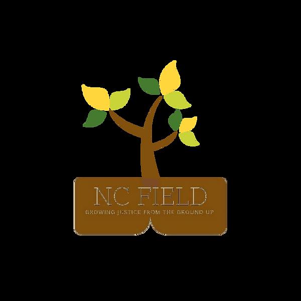NC FIELD LOGO.png